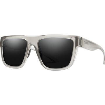 Smith The Comeback ChromaPop Polarized Sunglasses