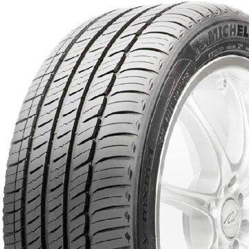 Michelin Primacy MXM4 All-Season Highway Tire 245/45R19/XL 102V