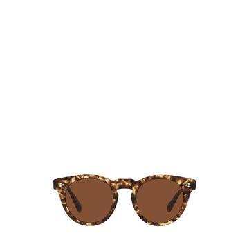 Oliver Peoples Oliver Peoples Ov5453su 382 Sunglasses