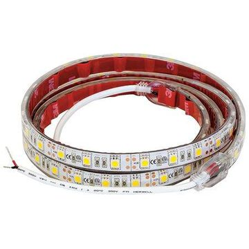 BUYERS PRODUCTS 5624872 Lamp, LED, Odd, Strip, Flexible PVC