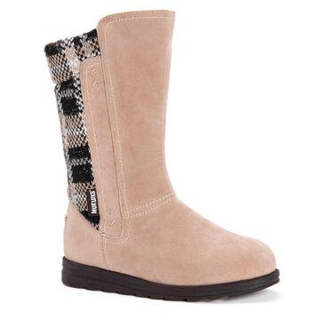 MUK LUKS Women's Stacy Boots