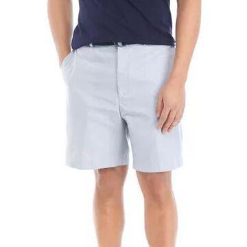 Savane Men's Oxford Shorts -
