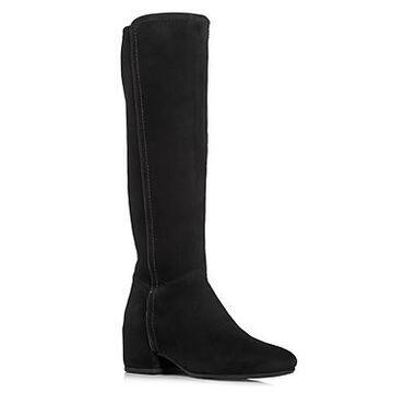Aquatalia Women's Ursele Weather-Resistant Boots