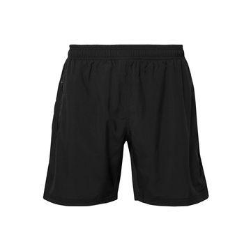 2XU Shorts