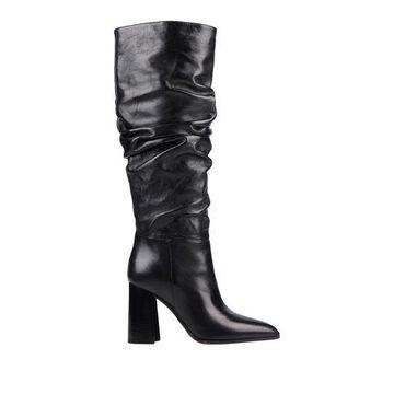 DEIMILLE Boots