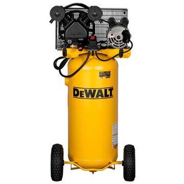 DEWALT Air Compressors, Vertical Air Compressor