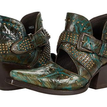 Ariat Dixon Rock 'N' Roll Women's Shoes