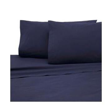 Martex 225 Thread Count 4-Pc. King Sheet Set Bedding