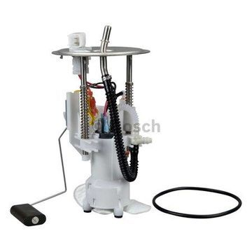 Bosch Electric Fuel Pump Assembly