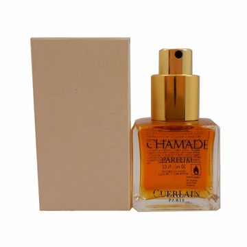 GUERLAIN CHAMADE PARFUM SPRAY 30 ML/1 FL.OZ. (T)