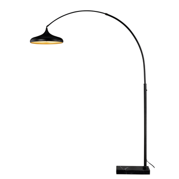 Vaxcel Lighting L0005 Bacio 77
