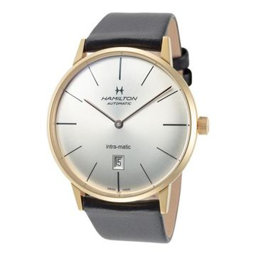 Hamilton American Classic Men's Watch