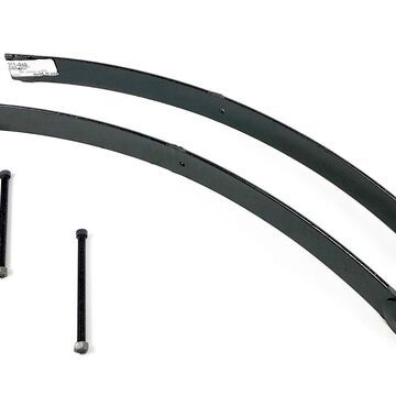 Tuff Country 85750 Add-A-Leaf Kit Fits 07-20 Tundra