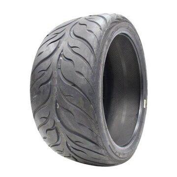 Federal 595RS RR 245/40R19 98 W Tire