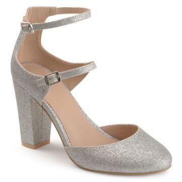 Journee Collection Women's Gadot Heels