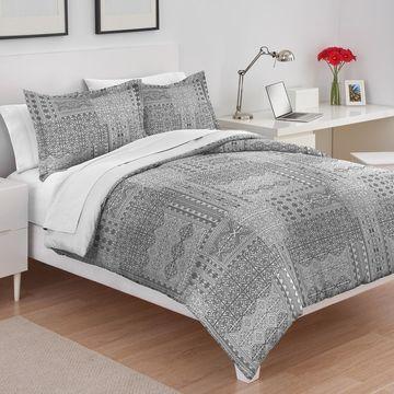 Martex Isaac Comforter Set
