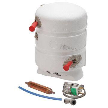 Elkay 98724C Kit-Evap Replacement 66810C