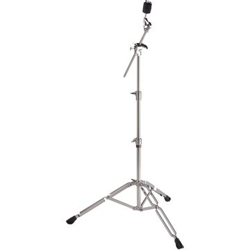 Double-Braced Lightweight Boom Cymbal Stand