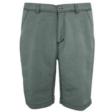 White Sierra Men's Lahaina Shorts