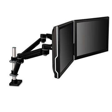 3M Easy-Adjust Dual Monitor Arm