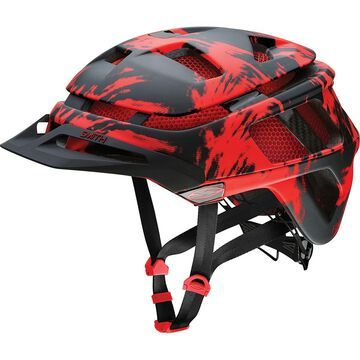 Smith Forefront Mountain Bike Helmet