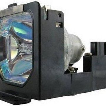 Infocus LP260 Assembly Lamp with High Quality Projector Bulb Inside