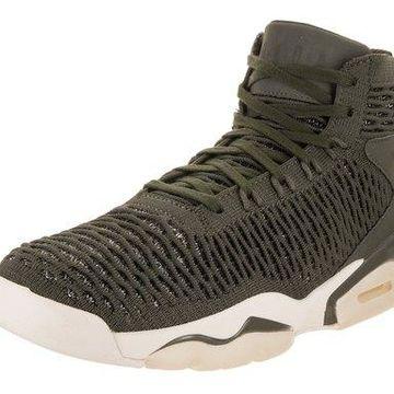 Nike Jordan Men's Jordan Flyknit Elevation 23 Basketball Shoe