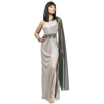 Fun World Jewel of the Nile Adult Costume-Large