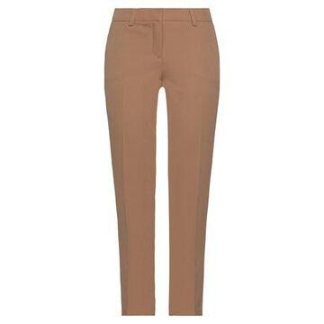 MESSAGERIE Pants