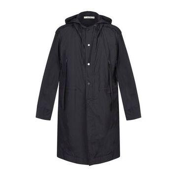 DAMIR DOMA Overcoat
