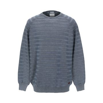 PEPE JEANS Sweaters