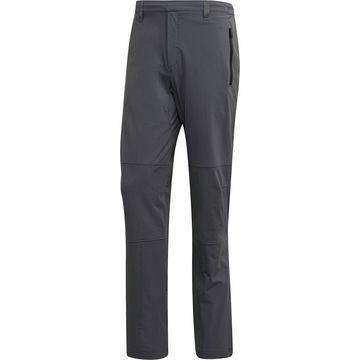 Adidas Outdoor Multi Pant - Men's