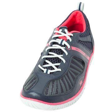 Helly Hansen Women's Hydropower 4 Water Shoes