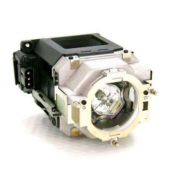 Sharp XG-C435X Projector Assembly with High Quality Bulb Inside