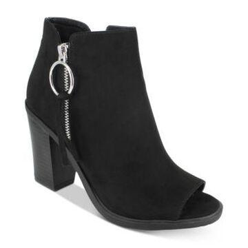 Esprit Neely Shooties Women's Shoes
