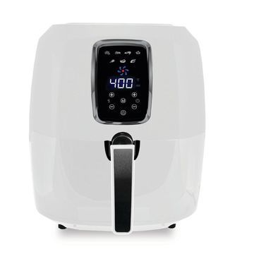 Kalorik White XL Digital Family Air Fryer