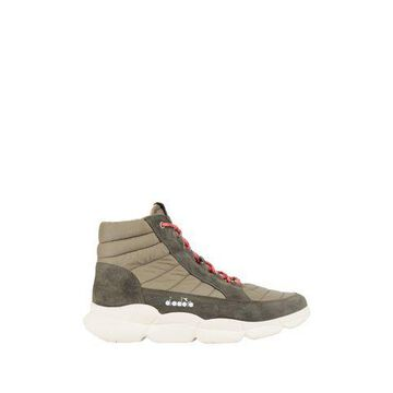 DIADORA HERITAGE High-tops & sneakers
