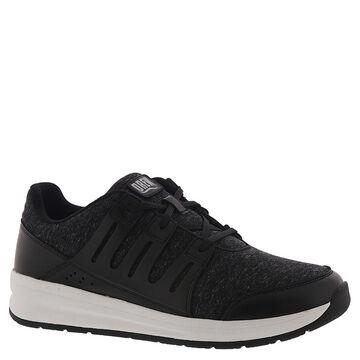 Drew Boost Men's Black Sneaker 12 W