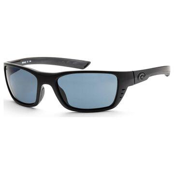 Costa del Mar Whitetip Men's Sunglasses