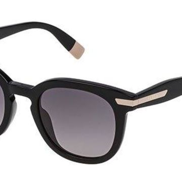 Furla SFU036 0700 49 New Women Sunglasses