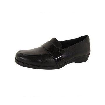 Aravon Womens 'Winsor Moc' Loafers