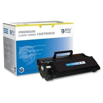 Elite Image Eli-75342 Black Toner Cartridge - Laser - 3000 Page - Black (eli75342)