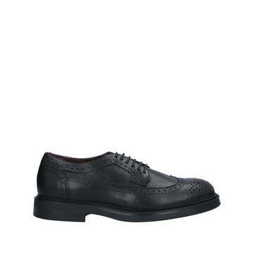 BOEMOS Lace-up shoe