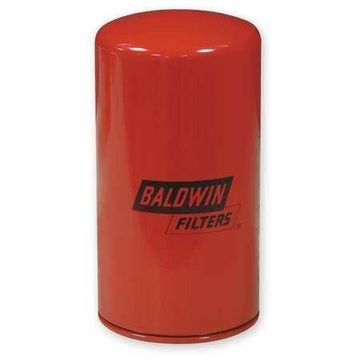 BALDWIN FILTERS B7416 Oil Filter,Spin-On,
