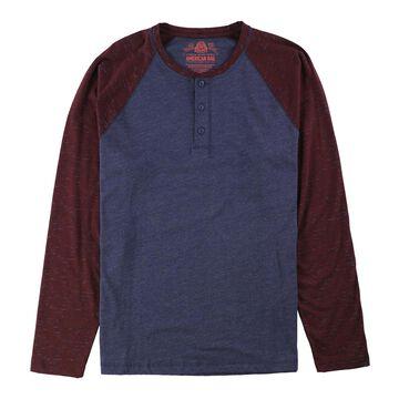 American Rag Mens a Basic T-Shirt