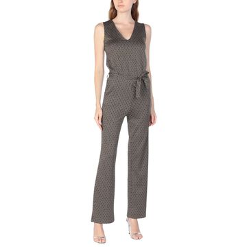 GIORGIA & JOHNS Jumpsuits