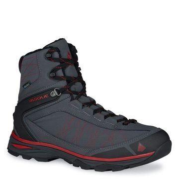 Vasque Men's Coldspark Ultradry Snow Boot - 7.5