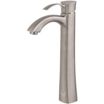 Vigo Otis Vessel Faucet