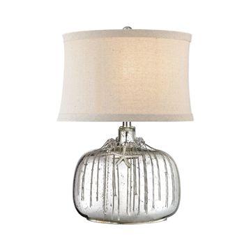 Dimond Lighting Nassau Table Lamp