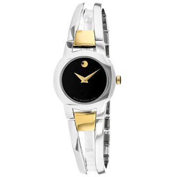 Movado Women's Amorosa Watches